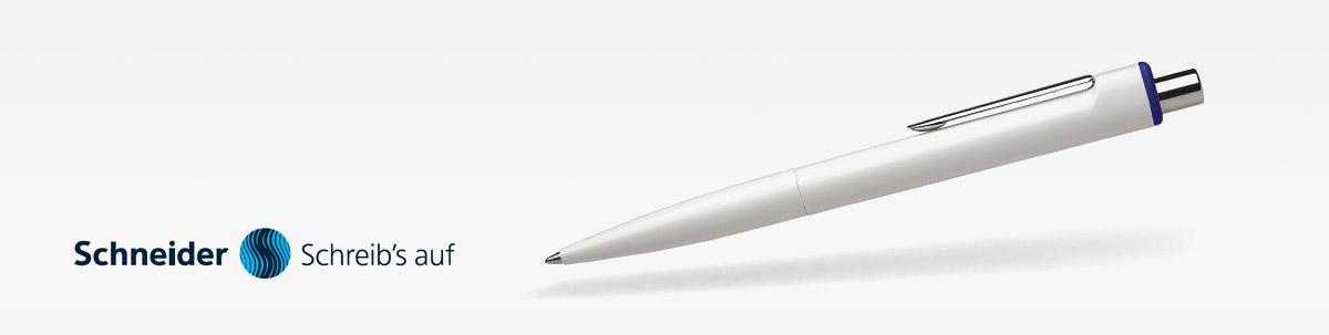 Schneider Kugelschreiber K1