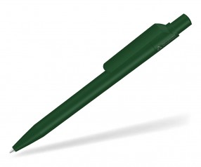 UMA Kugelschreiber ON TOP RECY grün