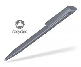 UMA Kugelschreiber POP RECY 0-0071 Recycling anthrazit