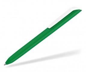 UMA VANE Kugelschreiber 0-0184 KG GUM mittelgrün