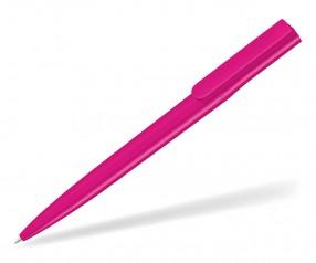 UMA RECYCLED PET PEN SWITCH 02240 Kugelschreiber magenta