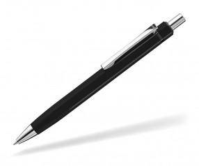 UMA Kugelschreiber SIX 08330 schwarz