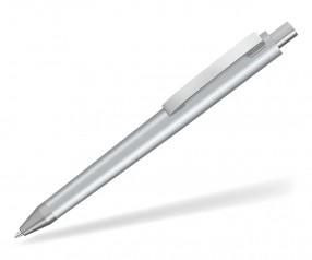 UMA Metallkugelschreiber TALIS 08380 silber