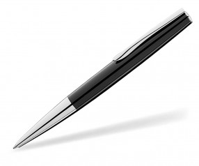 UMA Kugelschreiber ELEGANCE 0-9190 schwarz