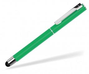 UMA Rollerball Straight SI R TOUCH 09452 dunkelgrün