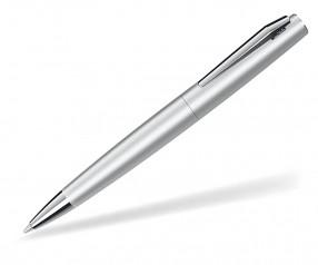UMA Kugelschreiber SOUL 0-9940 silber
