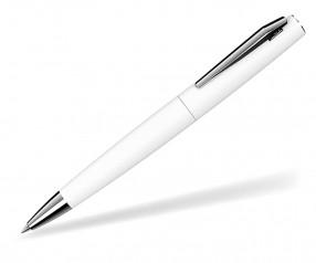 UMA Kugelschreiber SOUL 0-9940 weiss