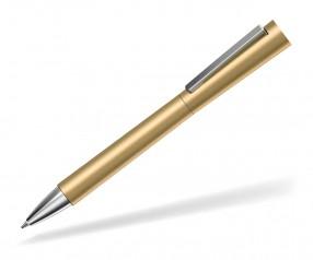 UMA Kugelschreiber COCOON 09960 champagner