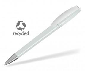 UMA Kugelschreiber CHILL C SI RECY 1-0043 grau