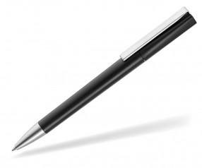 UMA Kugelschreiber CHIC SI 1-0149 schwarz