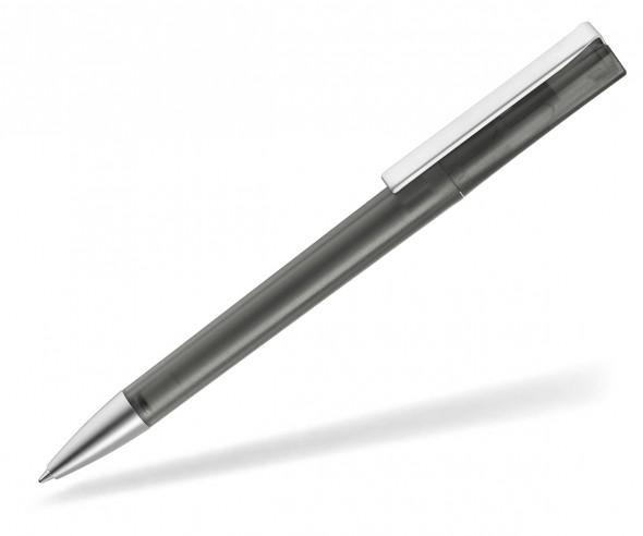 UMA Kugelschreiber CHIC 1-0149 frozen anthrazit