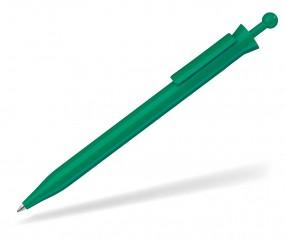 UMA VARIANCE KG Kugelschreiber 1-0601 grün
