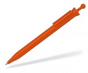 UMA VARIANCE KG Kugelschreiber 1-0601 orange