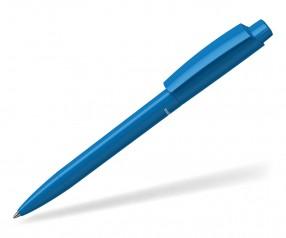 Klio Biokugelschreiber ZENO BIO F blau