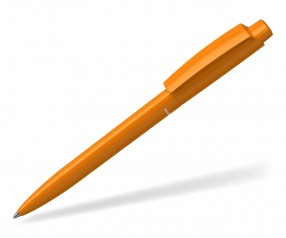 Klio Biokugelschreiber ZENO BIO TL orange