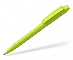 Klio Biokugelschreiber ZENO BIO TZ grün-Copy