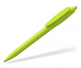 Klio KLIX bio Werbekugelschreiber 42610 TZ grün