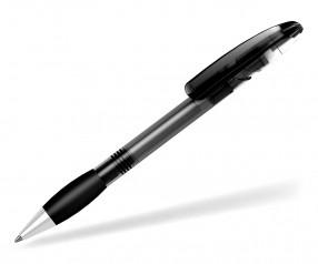 Klio Kugelschreiber NOVA GRIP ICE MS ATI schwarz