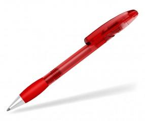 Klio Kugelschreiber NOVA GRIP ICE MS HTI1 rot