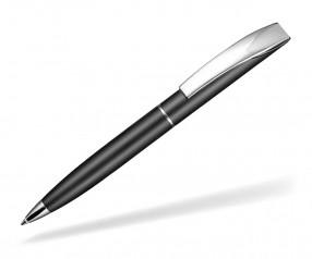 Ritter Pen Noble Kugelschreiber 61210 Schwarz