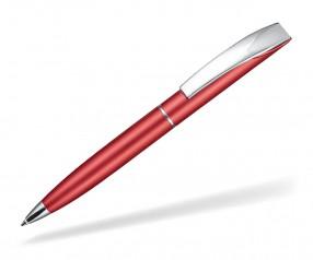 Ritter Pen Noble Kugelschreiber 61216 Rot