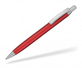 Ritter Pen Duke Kugelschreiber 61216 Rot