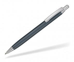 Ritter Pen Duke Kugelschreiber 68619 Topas-Grau