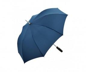 FARE Alu Stockschirm AC 7560 Regenschirm als Werbegeschenk marine