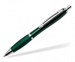 Kugelschreiber quatron 81838 pacific grün