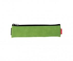 Brunnen Schlamper-Etui Colour Code grün inkl. Tampondruck