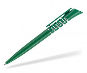 DreamPen INFINITY Classic ICH40 Werbekugelschreiber grün