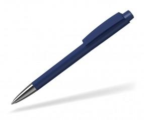 Klio ZENO softtouch Mn 41260 dunkelblau D