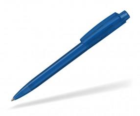Klio ZENO transparent blau MTR