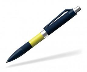 prodir DNA Kugelschreiber Design 01 - Auf Anfrage