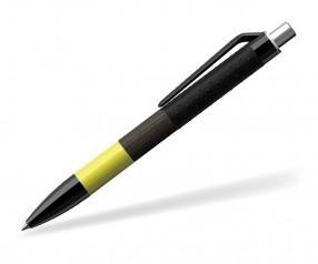 prodir DNA Kugelschreiber Design 02 - Auf Anfrage