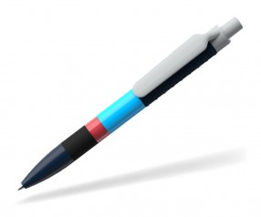 prodir DNA Kugelschreiber Design 03 - Auf Anfrage