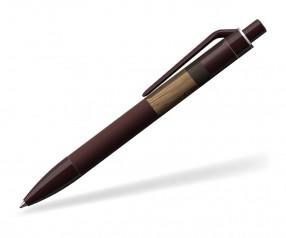 prodir DNA Kugelschreiber Design 05 - Auf Anfrage