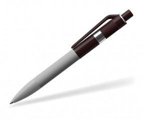 prodir DNA Kugelschreiber Design 06 - Auf Anfrage