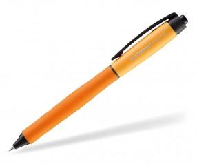 STABILO Palette GEL-Kugelschreiber weichschreibend orange