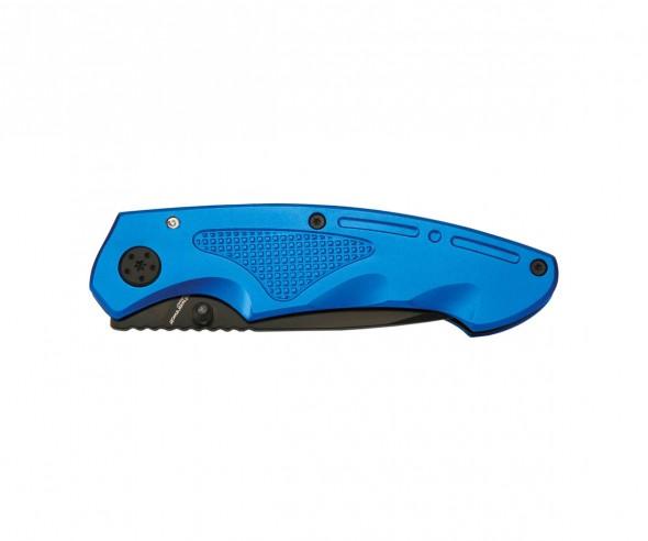 Schwarzwolf MATRIX blau Taschenmesser F1901002SA3