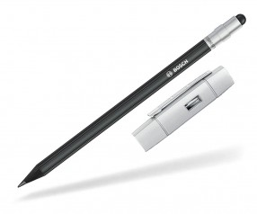 STAEDTLER THE PENCIL Bleistift mit Touchpen SET SEW
