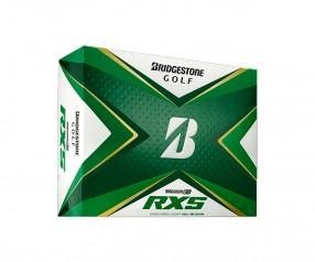 Golfbälle mit Werbedruck Bridgestone Tour BRXS Golfball