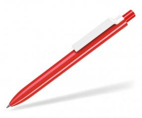 DreamPen ERIS Classic ER30 Werbekugelschreiber rot