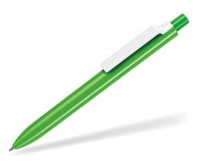 DreamPen ERIS Classic ER41 Werbekugelschreiber grün