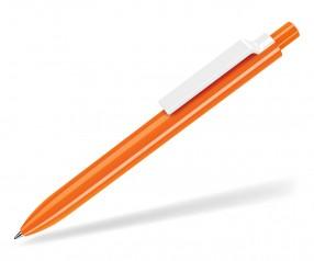 DreamPen ERIS Classic ER60 Werbekugelschreiber orange