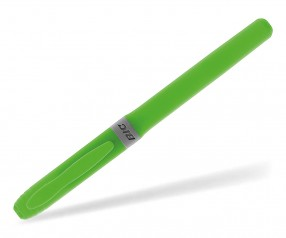 BIC Brite Liner Grip Textmarker Highlighter 1192 Grün