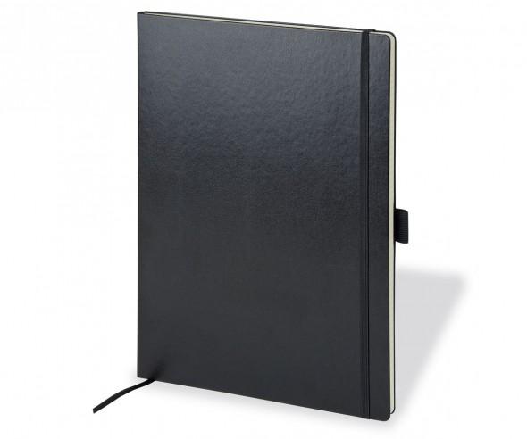 Brunnen Notizbuch Kompagnon KLASSIK DIN A4