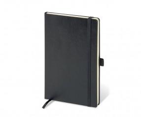 Brunnen Notizbuch Kompagnon KLASSIK DIN A5