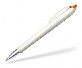 burger swiss pen Beo Identity 214 Kugelschreiber Warschau