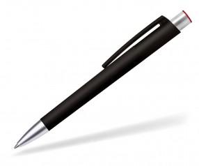 burger swiss pen Kugelschreiber Delta Basic 802 Andernach